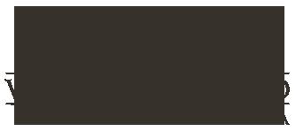 Logo Relais Villaggio Azzurro